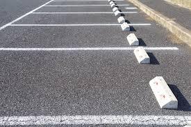 Estacionamento no Cartaxo